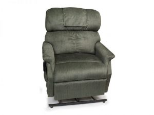Golden Technologies Comforter Wide Lift Chair