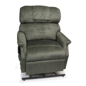 Golden Technologies Comforter Wide Lift Chair