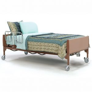Invacare 600 Bed