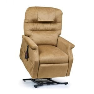 Golden Technologies Monarch Lift Chair