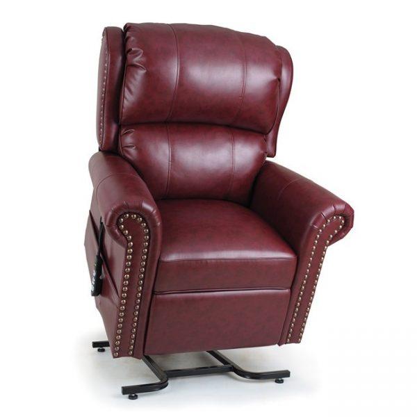 Golden Technologies Pub Lift Chair