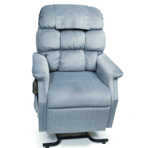 Golden Technologies Cambridge Lift Chair
