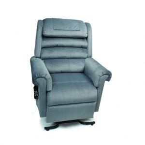 Golden Technologies Relaxer Chair