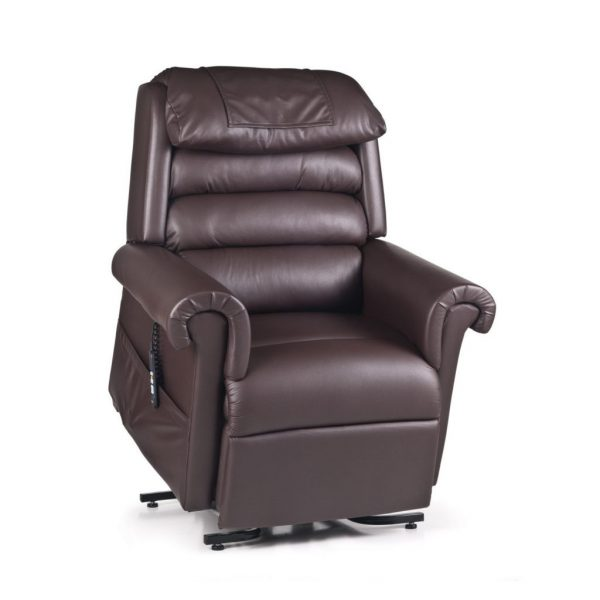 Golden Technologies Relaxer Chair