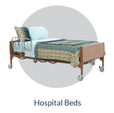Prime Homecare Hospital Beds Beds And Mattresses For Home Care Home Interior And Landscaping Mentranervesignezvosmurscom