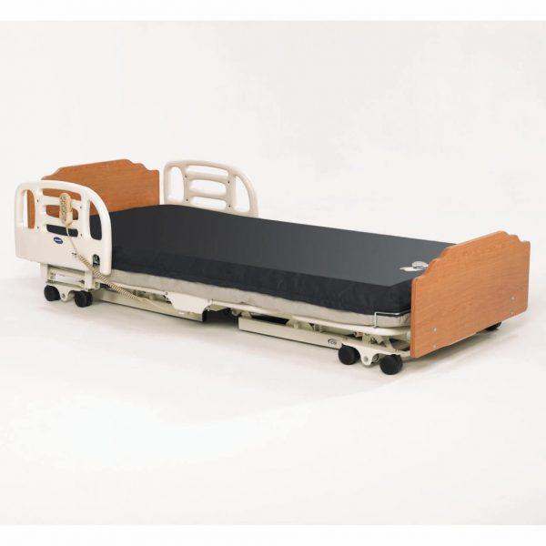 Invacare Carrol CS7 Flat