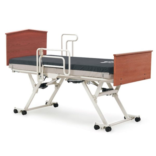 Invacare CS5 Bed
