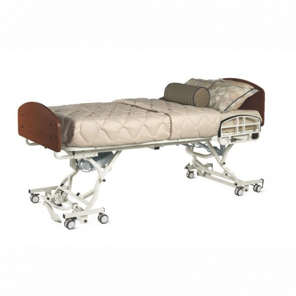 Medline 1385 Bed