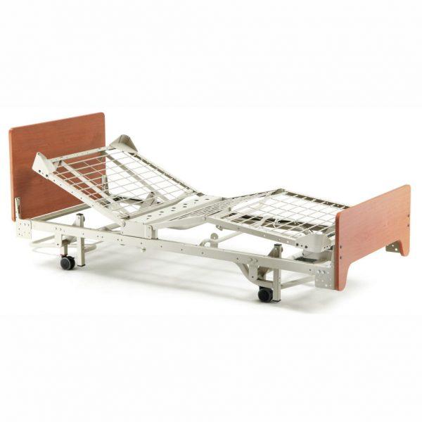 SC 900 Bed