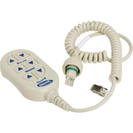 SC 900 Remote