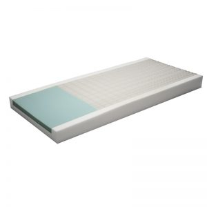 Plus Incontinence Pressure Redistribution Hospital Bed Mattress