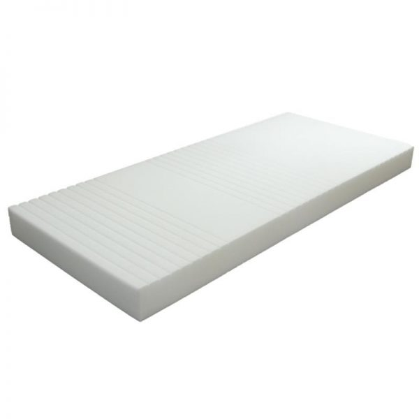 Incontinence Standard MedPrevention Pressure Redistribution Mattress