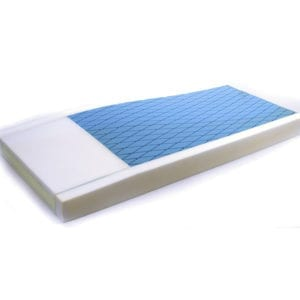 Plus MedPrevention Pressure Redistribution Mattress