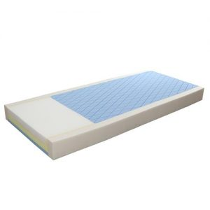 Incontinence Premium MedPrevention Pressure Redistribution Mattress