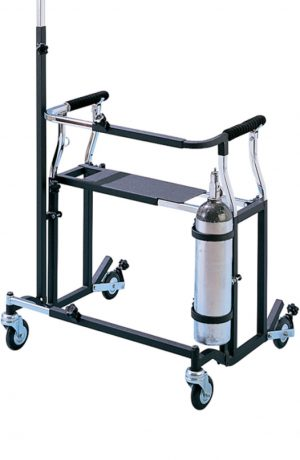 Anterior Safety Roller Accessories
