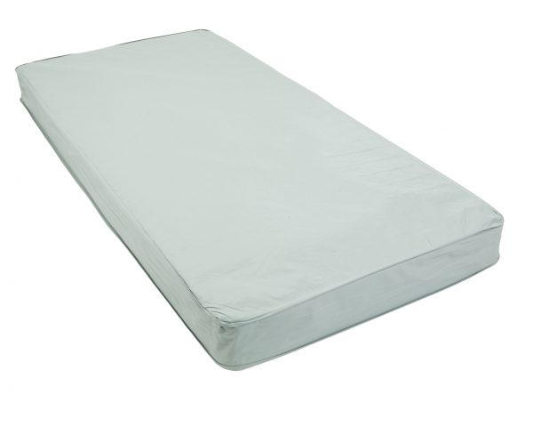 Drive Medical Innerspring MattressSpring Mattress