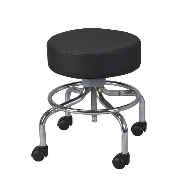 exam stool