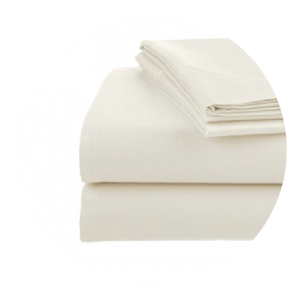 Sheets, Pillows & Linens