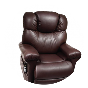 Lifting Recliners
