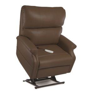 Pride LC-525iL Lift Chair