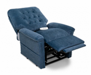 Pride LC-358M Heritage Lift Chair