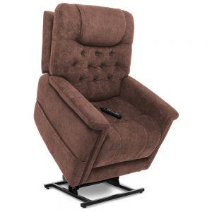 VivaLIFT! Legacy v.2 Lift Chair - PLR-958M