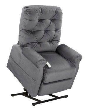 USM 325M 3 Position Lift Chair