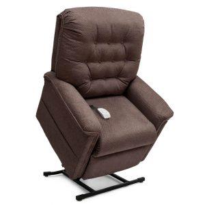 Pride LC-358XXL Lift Chair