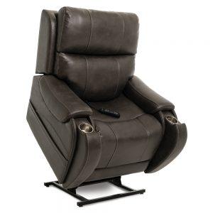 VivaLIFT! Atlas v.2 Lift Chair