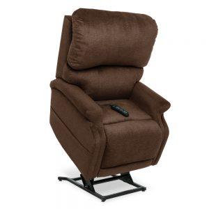 VivaLIFT! Escape v.2 Lift Chair