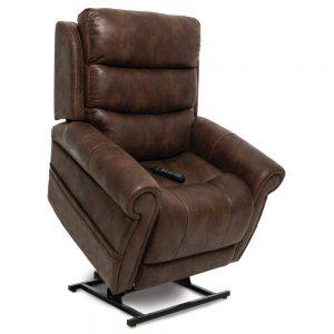 VivaLIFT! Tranquil Lift Chair