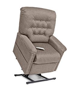 USM 442L 3 Position Lift Chair