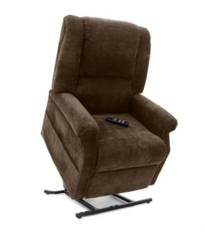 USM 1015 Infinite Position Lift Chair
