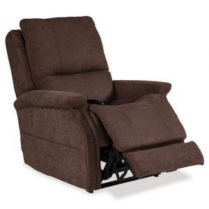 VivaLIFT! Metro v.1 PLR-925M Lift Chair