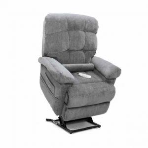 Pride LC-580iM Infinite Lift Chair
