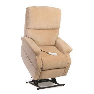 Pride Infinity LC-525iM Lift Chair