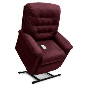 Pride LC-358L Lift Chair