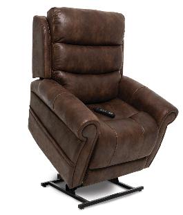 VivaLIFT! Tranquil Lift Chair - PLR-935S