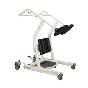 Proactive Medical Protekt Dash Standing Transfer Aid