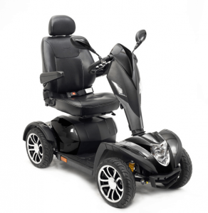 Drive Medical Cobra GT4 Mobility Scooter