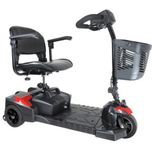 Drive Medical Scout 3 Mobility Scooter
