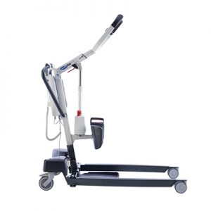 Invacare ISA XPlus Stand-Up Lift