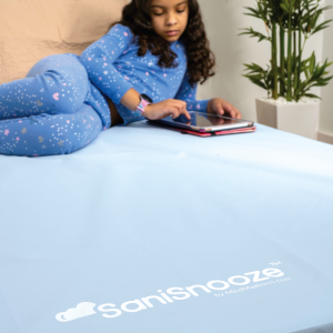 Bedtime Kids Mattress