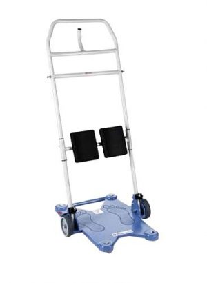 Hoyer Switch Patient Transfer Device