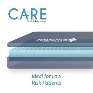 MedMattress Care Med-Surg Mattress