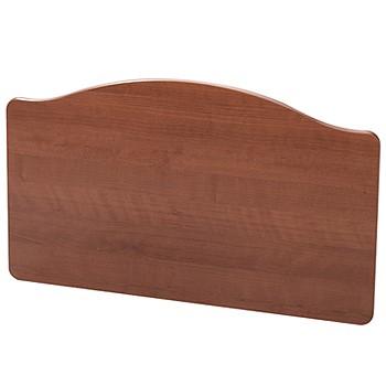 Amherst Headboard/Footboard