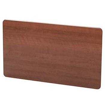 Kendall Headboard/Footboard