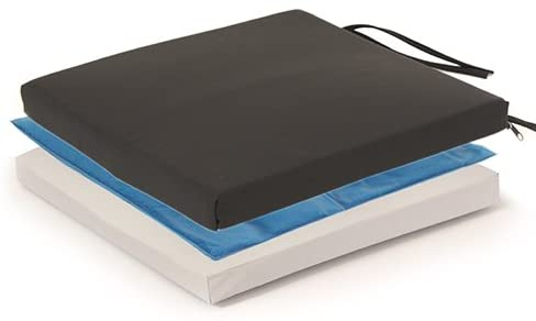 homecare hospital beds wheelchair cushion support