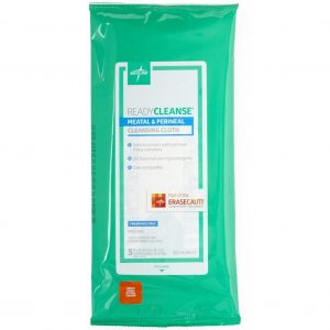 ReadyCleanse Perineal Care Cleansing Cloths