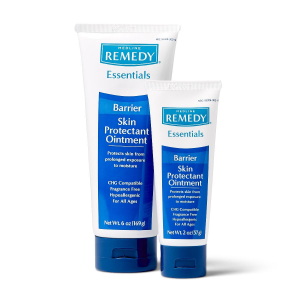 Remedy Essentials Barrier Ointment